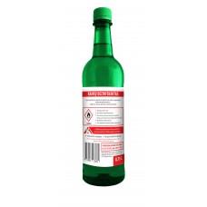 Rankų dezinfekantas PSO, Nr.1, 750 ml