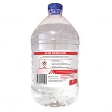 Rankų dezinfekantas PSO, Nr.1, 5000 ml