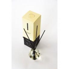 Oro gaiviklis su lazdelėmis, Šampanas, 90 ml